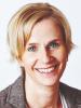 Profile picture by  Marketingexpertin, Projektleiterin, Interim-Führungskraft, Texterin, PR-Expertin