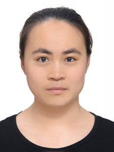 Profileimage by Anonymous profile, data scientist, project engineer, product manager