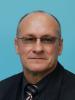 Profile picture by  Technik, Tribologie, Vertrieb, Marketing, Management