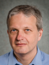 Profile picture by  Senior Project Manager, Product Owner (Agile, Scrum), Product- und Innovation-Manager