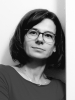 Profile picture by  SAP Berater, SAP BI, SAP Projektmanagement