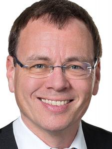 Profileimage by Anonymous profile, SAP Financial Services Consultant/ Developer