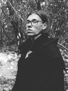 Profileimage by Anonymous profile, Junior Front-end Developer