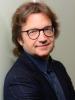 Profile picture by  Consultant, Projektsteuerer, Bauleiter, Brandschutz