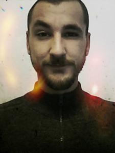 Profileimage by Anonymous profile, Berater für Software Entwicklung und Architektur; Trainer/Coach, Freischaffender Software Entwickler