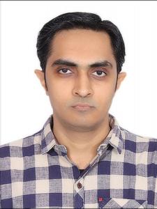Profileimage by Anonymous profile, .NET Web/App Developer