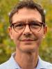 Profile picture by  Senior Softwareentwickler Schwerpunkt C# .Net