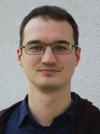 Profile picture by  Senior Developer | Tech Lead | PHP | Symfony