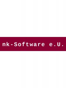 Profileimage by Anonymous profile, nk-Software e.U.   Senior Backend & Frontend Software Development