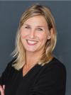 Profile picture by  selbstständige Beraterin für Markenkommunikation und Marketing    Projektleitung   Kreativdirektion