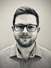 Profile picture by  Senior IT-Specialist / Enterprise Architect / Lead Developer