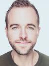 Profile picture by  Bilanzbuchhalter im Konzernrechnungswesen
