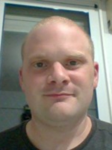 Profileimage by Anonymous profile, SAP Basis Consultant - AWS Certified Solution Architect