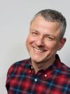 Profile picture by  Kommunikation, Strategie & Beratung