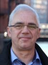 Profile picture by  Senior Berater & Manager für Prozesse, Qualität, Projekte in IT & Business