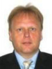 Profile picture by  SAP-PP-Berater, SAP-SD-Berater, PM, MM, VMS,