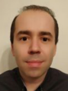 Profileimage by Anonymous profile, Linux Systemadministrator