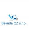 Profile picture by  IT Consultant und Server Administrator