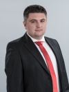 Profile picture by  IT Consultant   Senior Software Entwickler