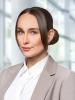 Profile picture by  Projektmanager | Experte für Strategie, Organisation und Change Management | Business Coach i.A.