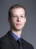 Profile picture by  System- und Netzwerkadministrator