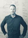 Profile picture by  ITSM / ITIL Experte / int. CIO / Change Management Experte / IT KPI-Profi und Projekt-Manager