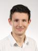 Profile picture by  Nachhaltiges Online Marketing, Projekt Management und Interim Management