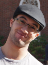 Profile picture by  Fullstack Cloud Developer
