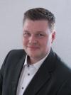 Profile picture by  Grafik- & Webdesigner (Wordpress / WooCommerce / Adobe CC)