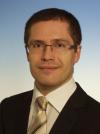 Profile picture by  Senior Java / Datenbanken / WebService Entwickler und Architekt