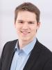 Profile picture by  Salesforce Developer