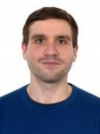 Profile picture by  Software Entwickler