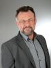 Profile picture by  Qualitätsmanagement, Lean Manufacturing, Six Sigma, Continuous Improvement, KVP