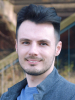 Profile picture by  Cloud & DevOps Expert