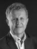 Profile picture by  Outsourcing - Transition - Provider Management - Service Management - RfP - Ausschreibung