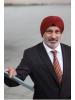 Profile picture by  Projektleiter / SAP ABAP OO und COBOL Senior Software Entwickler
