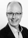 Profile picture by  Interim-Management und Projektmanagement