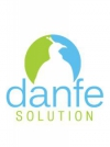 Profile picture by  team of professional developers and designers, who have utmost respect for quality of work and proje