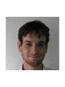 Profileimage by Anonymous profile, SAP Abap Sr Developer