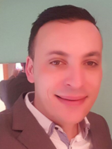 Profileimage by Anonymous profile, SAP SCM Consultant