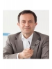 Profile picture by  Program./Project/Interim Mgr for Transformation / Digitalisation