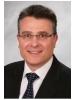 Profile picture by  SAP Senior Technologieberater, Projektleiter, Teamleiter