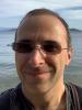 Profile picture by  Oracle Developer, Middleware, EBS, DW, PLSQL, Java, CISA, CISSP