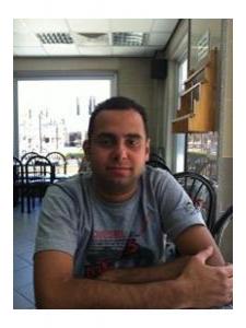 Profileimage by Anonymous profile, Senior iOS Engineer
