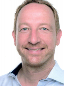 Profileimage by Anonymous profile, System & Solution- Architekt / IT, Security & Technologie- Consultant