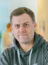 Profile picture by  Agile Coach | Scrum Master | Product Owner | Agile Testmanager
