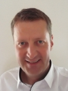 Profile picture by  IT Beratung&Entwicklung in Industry 4.0: IoT, Fullstack, Embedded - (SDLC, TOGAF orien. Architektur)