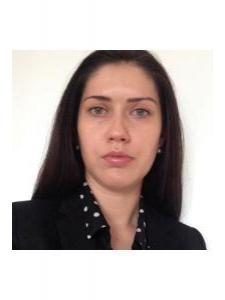 Profileimage by Anonymous profile, Beatrice Balaci