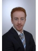 Profile picture by  IT-Berater, technischer Projektleiter, Software Paketierer, Administrator