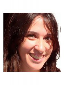Profileimage by Anonymous profile, UI / UX Designer interested in remote